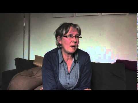 """Kitty Roggeman: """"Arbeid: bevrijdend voor vrouwen?"""""""
