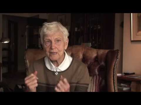 "Rita Mulier: ""De autonome vrouwenbeweging"""