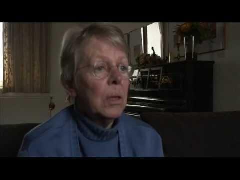 """Marijke Colle: """"Seksuele voorlichting in 1971"""""""