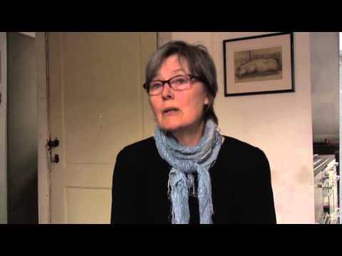 """Ida Dequeecker: """"Werk en gezin: algemene werktijdverkorting"""""""