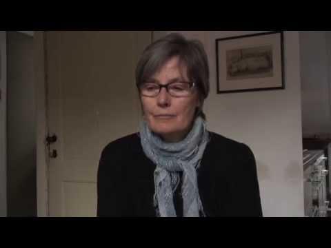 Ida Dequeecker - Dolle Mina, fem-soc, VOK en BOEH!
