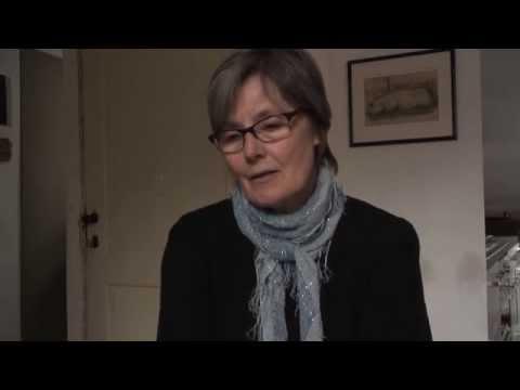 """Ida Dequeecker: """"Miss België-verkiezing 1971"""""""
