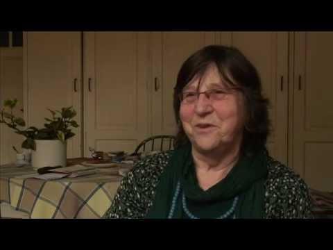 """Cecile Rapol: """"Actie tegen een 'huisvrouwenloon'"""""""