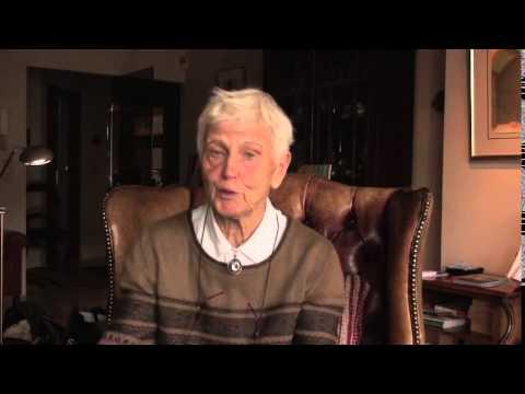 Rita Mulier - Vrouwen Overleg Komitee en Omschakelen
