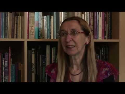 Moniek Darge - Dolle Mina, Centrum Seksuele Voorlichting en Vrouwen Tegen Verkrachting