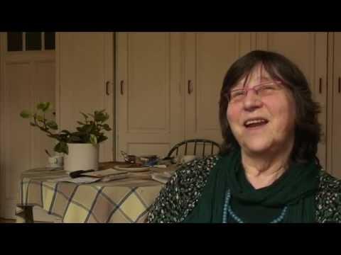 "Cecile Rapol: ""11/11/1972: de eerste vrouwendag"""
