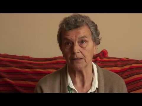 Monika Triest - fem-soc en Vrouwen Overleg Komitee