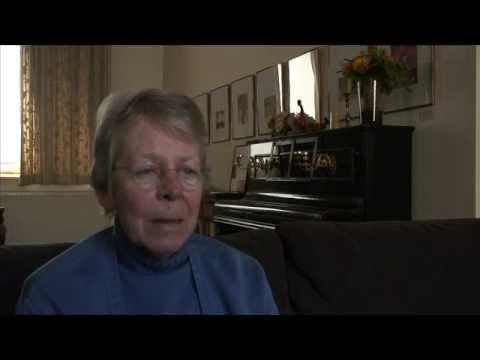 """&lb;Marijke Colle: """"Economisch onafhankelijk zijn"""""""