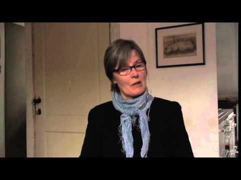"""Ida Dequeecker: """"De hele maatschappij veranderen"""""""