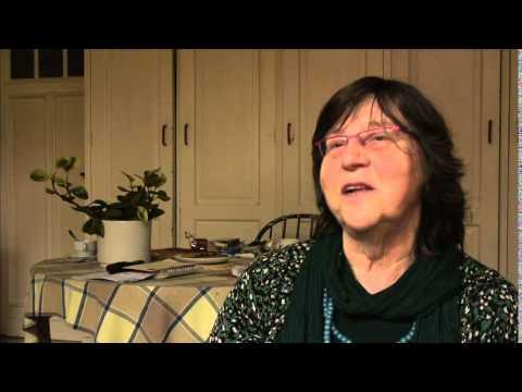 """Cecile Rapol: """"Vrouwenhuis Roeselare: ontmoeting, vorming en informatie"""""""